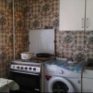 Продам квартиру, 0Киев, Святошинский, Чистяковская ул., 19 (Код K38530)
