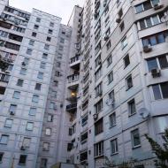 Продам квартиру, Киев, Днепровский, Лесной, Милютенко ул., 17в (Код K38479)