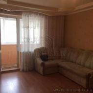 Продам квартиру, 0Киев, Оболонский, Оболонский просп., 23б (Код K38589)
