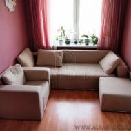 Продам квартиру, 0Киев, Дарницкий, Осокорки, Срибнокильская ул., 3Б (Код K38596)