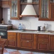 Продается шикарная 4 комнатная квартира по просп. Героев Сталинграда 24-а (Код K1532)