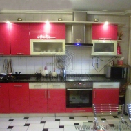 (код объекта К8426) Продажа 3-х ком квартиры.Соломенский р-н. Прекрасная квартира с красивым и качественным ремонтом.
