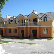 Продам котедж, дом, дачу, Горенка (Код H14380)
