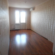 Продам квартиру, Киев, Днепровский, рад, Кибальчича Николая ул., 19 (Код K38621)