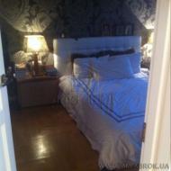 Продается 3 комнатная квартира в центре по ул. Олеся Гончара, 82 (Код K38639)