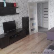 Продам квартиру, 0Киев, Деснянский, Закревского Николая ул., 42а (Код K38641)