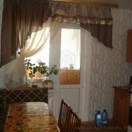 Продам квартиру, 0Киев, Деснянский, Драйзера Теодора ул., 42 (Код K38644)