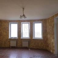 Продается 3 комнатная квартира  в городе Киев в Голосеевском районе по улице Саперно-Слободская, 10 (Код K38650)