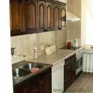 Продам квартиру, 0Киев, Печерский, Печерск, Старонаводницкая ул., 4а (Код K38655)