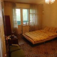 Продам квартиру, Киев, Деснянский, Лесной, Милютенко ул., 5А (Код K38659)