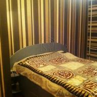 Продам квартиру, 0Киев, Дарницкий, Позняки, Срибнокильская ул., 14 (Код K38667)