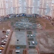 Продам квартиру, Киев, Дарницкий, Позняки, Елены Пчилки ул., 2Б (Код K38669)