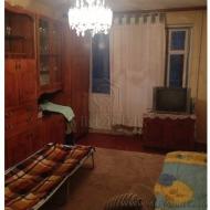 Продам квартиру, 0Киев, Святошинский, Зодчих ул., 30 (Код K38672)