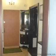 Продам квартиру, 0Киев, Дарницкий, Драгоманова ул., 12 (Код K38692)