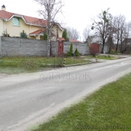 Продам Шикарный участок 25 соток Лес Генералские озера, Гуровщина (Любимовка Бузовая Код T9850)