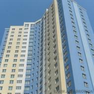 Продается 1 комнатная квартира по просп. Академика Глушкова, 9в (Код K38698)