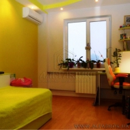 Продам 3 комнатную квартиру, Киев, Дарницкий, Позняки, Ревуцкого ул., 4 (Код K38708)