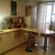 Продам квартиру, 0Киев, Дарницкий, Позняки, Княжий Затон ул., 11 (Код K38713)