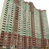 Продам квартиру, 0Киев, Дарницкий, Чавдар Елизаветы ул., 3 (Код K38723)