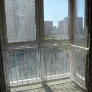 Продам квартиру, 0Киев, Дарницкий, Драгоманова ул., 4А (Код K38725)