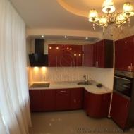 Продам квартиру, 0Киев, Шевченковский, Сикорского, 4Б (Код K38738)