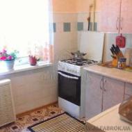 Продам квартиру, 0Киев, Святошинский, Коласа Якуба ул., 9 (Код K38745)