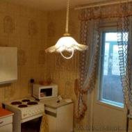 квартиру, Киев, Дарницкий, Осок, Вишняковская ул., 5 (Код K38749)