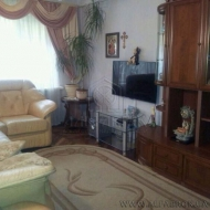 Продам 3 комнатную квартиру, Киев, Соломенский, отра, Отрадный просп., 40а (Код K38752)