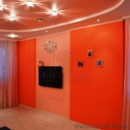Продам 2 комнатную квартиру по проспекту Алишера Навои, 69 (Код K38757)