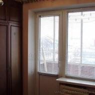 Продам квартиру, 0Киев, Оболонский, Оболонь, Богатырская ул., 8 (Код K38758)
