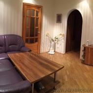 Продам 3-х комнатную квартиру, Киев, Дарницкий, Позняки, Срибнокильская ул., 4 (Код K38760)