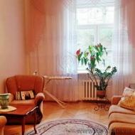 Продам квартиру, 0Киев, Печерский, Липки, Крещатик ул., 25 (Код K38769)