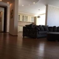 Продам квартиру, 0Киев, Дарницкий, Днепровская Набережная, 19а (Код K38774)