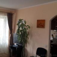 Продам 1 комнатную квартиру, Киев, Подольский, Виноградарь, Осиповского ул., 3б (Код K38775)