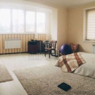 Продам квартиру, Ирпень, Киевская ул., 20ж (Код K38784)