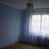 Продам 1 комнатную квартиру, Киев, Соломенский, чоколовка, Смелянская ул., 17 (Код K38786)