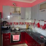 квартиру, ирпе, Полтавская ул., 62 (Код K38722)