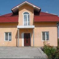 (Код объекта Н7033) Продажа дома 205 м2. 14 соток. Васильков