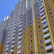 Продам квартиру, Вышгород, Кургузова ( Вышгород ), 1А (Код K38800)