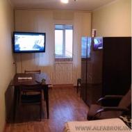Продам квартиру, Киев, Днепровский, Луначарского Анатолия ул., 24-В (Код K35448)