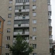 Продам квартиру, 0Киев, Печерский, Печерск, Иванова Андрея ул., 17 (Код K38822)