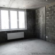 Продам квартиру, Киев, Дарницкий, Елены Пчилки ул., 6а (Код K38832)