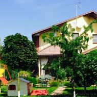 Продам котедж, дом, дачу, пет (Код H14611)