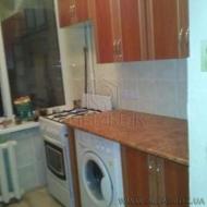 Продам квартиру, 0Киев, Подольский, Краснопольская ул., 2А (Код K38847)