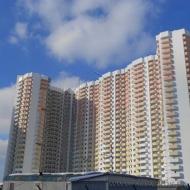 Продам квартиру,Киев, Дарницкий, Драгоманова ул., 6/1 (Код K38861)