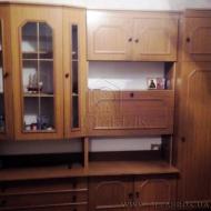 Продам квартиру, Киев, Днепровский, Березняки, Березняковская ул., 26 (Код K38788)