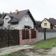 Продам котедж, дом, дачу, лютеж (Код H12606)