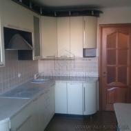 Продам квартиру, 0Киев, Дарницкий, Позняки, Сортировочная ул., 4 (Код K38889)