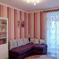 Продам квартиру, 0Киев, Подольский, под, Почайнинская ул., 70 (Код K38780)