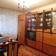 Продам квартиру, Киев, Дарницкий, Харьковский массив, Харьковское шоссе, 174а (Код K38887)